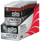 SiS Rego Rapid Recovery Powder Box Chocolate 18 x 50g